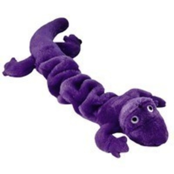 2 For 5 Bungee Plush Lizard 3 Assortment