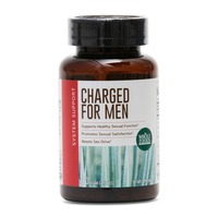 Whole Foods Market Charged For Men