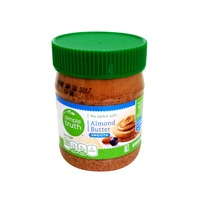 Simple Truth Smooth Almond Butter