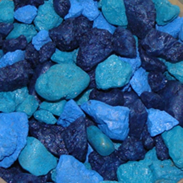 Petco Blue Jean Aquarium Gravel