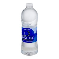 Evamor Water Natural Artesian