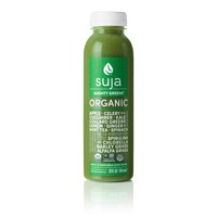 Suja Mighty Green Juice