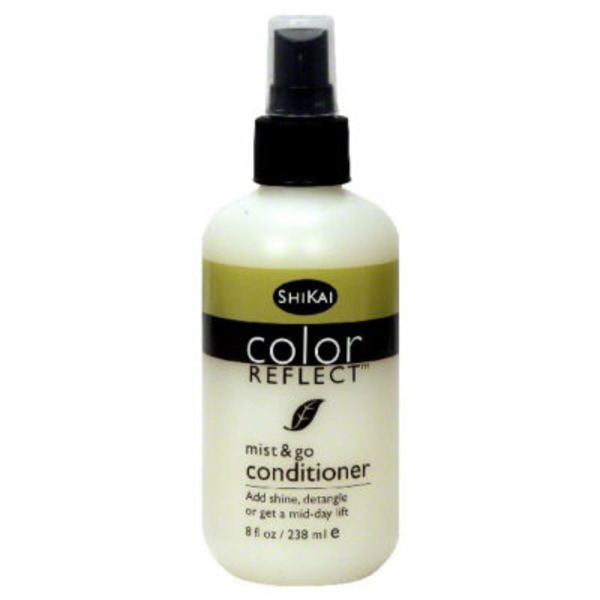 ShiKai Mist & Go Conditioner