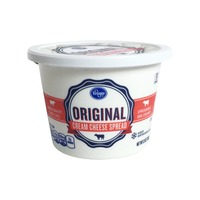 Original Cream Cheese Spread