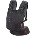 Infantino Zip Ergo Carrier