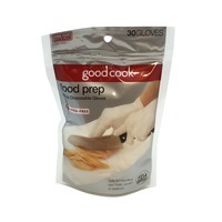 Good Cook Pro Food Prep Gloves