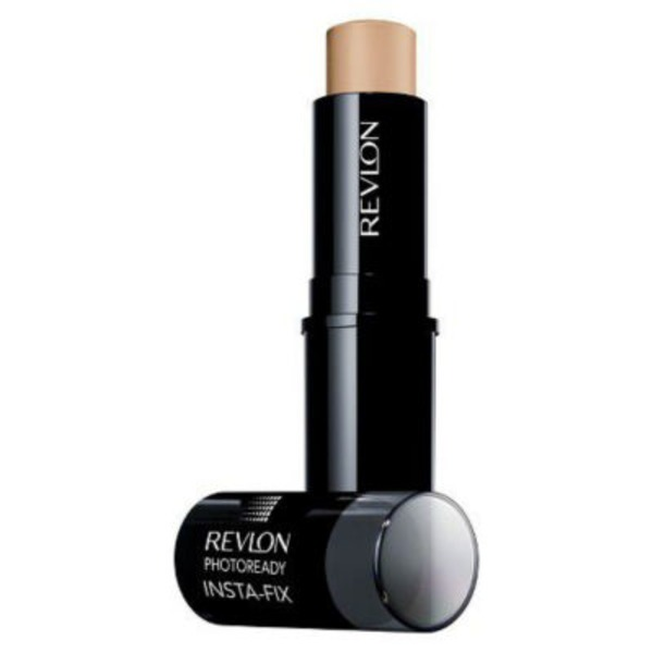 Revlon PhotoReady Insta-Fix Makeup - Caramel