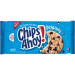 Chips Ahoy! Cookies, Original, 13 Oz