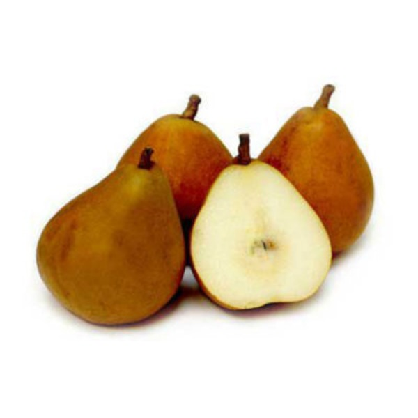 Fresh Taylor's Gold Pear