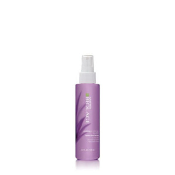 Matrix Biolage Hyrasourse Hydra Seal Spray