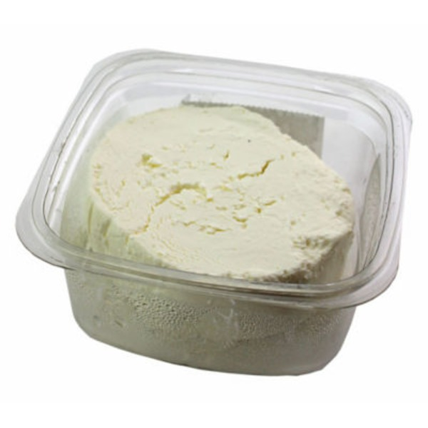 Sierra Nevada Gina Marie Cream Cheese