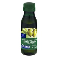 Kroger Imported Cold Pressed Extra Virgin Olive Oil
