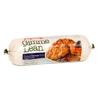Lightlife Gimme Lean Meatless Veggie Sausage