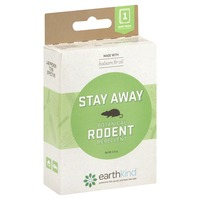 Stay Away Rodent Repellent