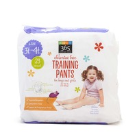 365 Training Pants 3T- 4T