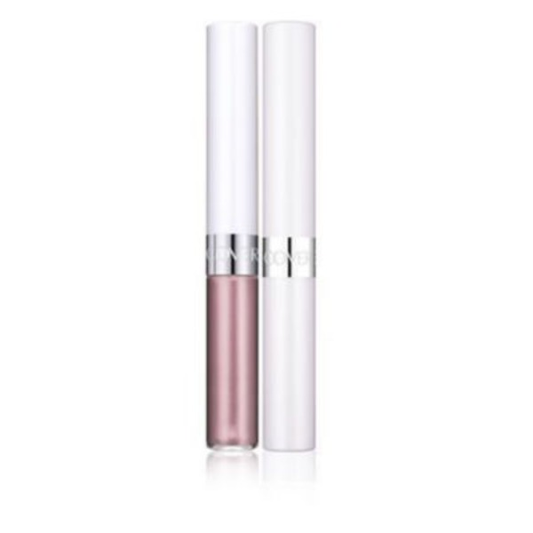 CoverGirl Outlast COVERGIRL Outlast All-Day Moisturizing Lip Color, Pink Pearl .13 oz (4.2 g) Female Cosmetics