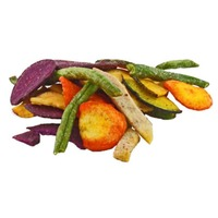 Sunrise Natural Veggie Chips