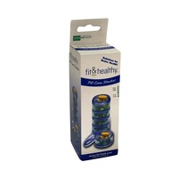 VitaMinder Fit & Healthy Pill Case Stacker