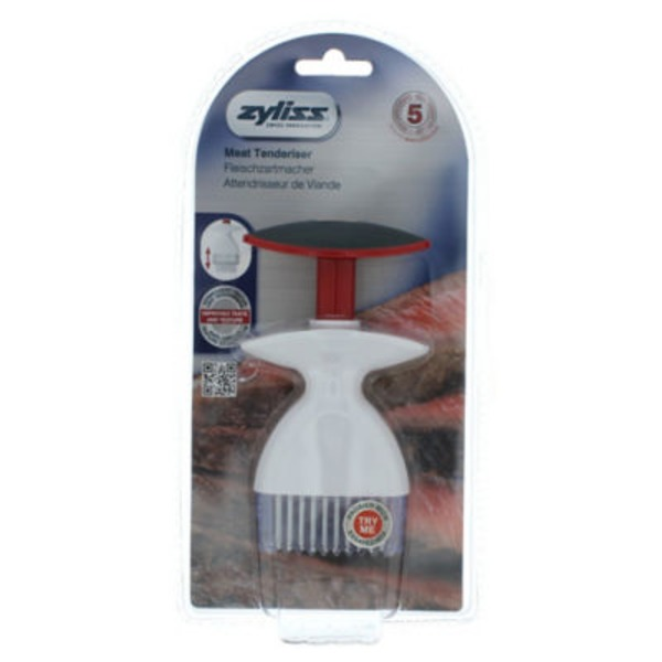 Zyliss Meat Tenderizer
