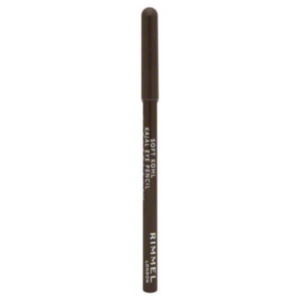 Rimmel London Soft Kohl Kajal Eye Pencil Sable Brown 011