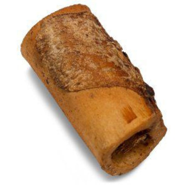 Smokehouse Medium Meaty Round Bone