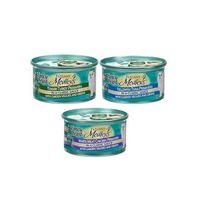 Fancy Feast Medleys Primavera Collection Cat Food