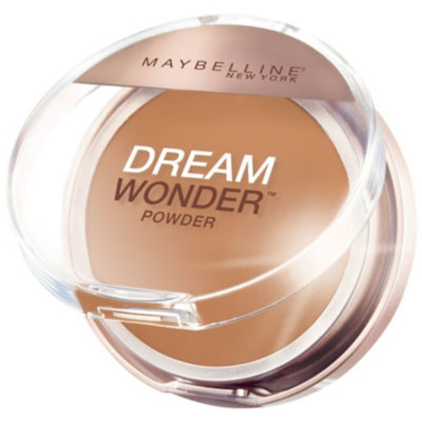 Dream Wonder™ Coconut Powder