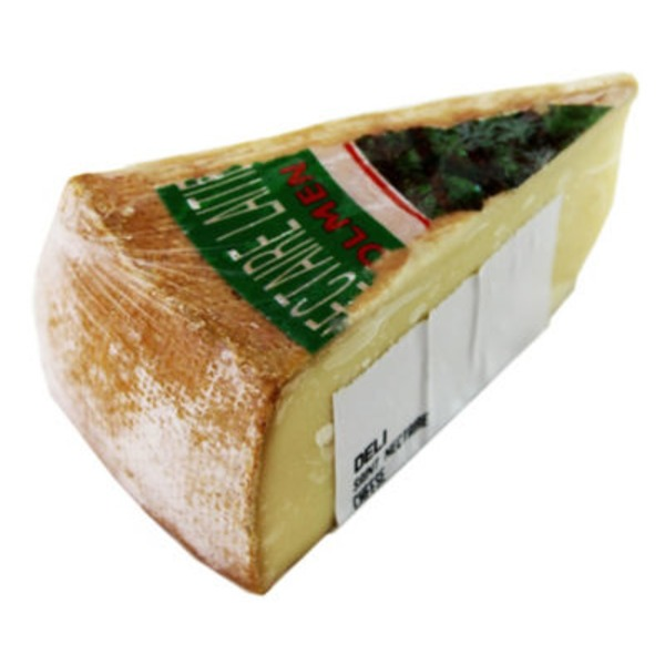 Lactalis St. Nectaire Cheese