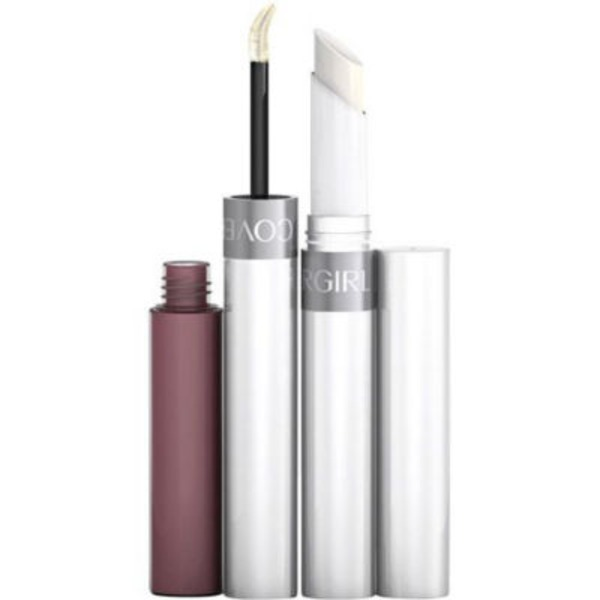 CoverGirl Outlast COVERGIRL Outlast All-Day Moisturizing Lip Color, Naturalast .13 oz (4.2 g) Female Cosmetics