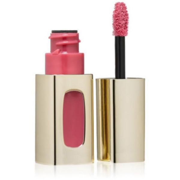 Colour Riche Extraordinaire 104 Dancing Rose Lipcolour