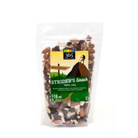 365 Strider's Snack Trail Mix