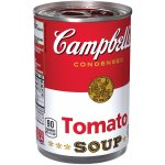 Campbell's Condensed Tomato Soup, 10.75 oz.