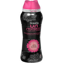 Downy Unstopables Spring In-Wash Scent Booster