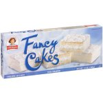 Little Debbie Fancy Cakes 10ct