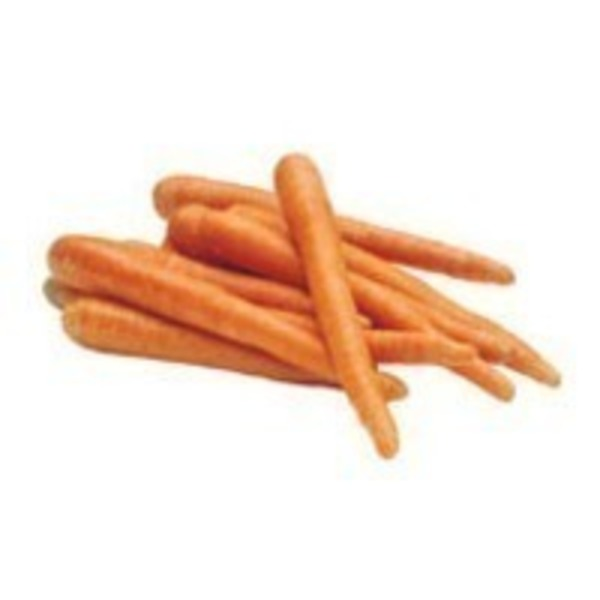 Cello Carrots