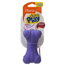 Hartz Dura Play Small Bone
