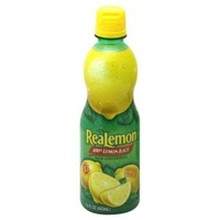 ReaLemon 100% Lemon Juice