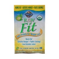 Garden of Life Organic RAW Fit Protein
