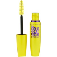 Volum' Express® The Colossal 230 Glam Black Washable Mascara