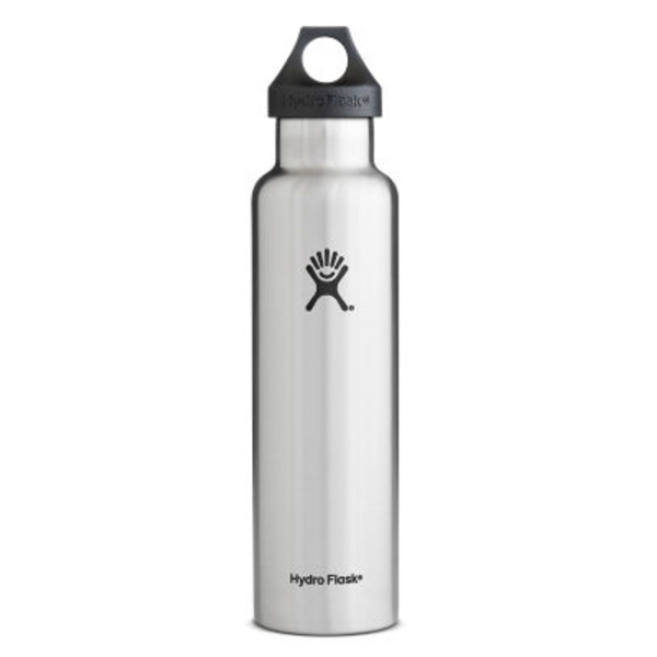 Hydro Flask 24 Oz. Regular Mouth Insulated Bottle