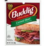 Buddig Original Corned Beef, 2 oz