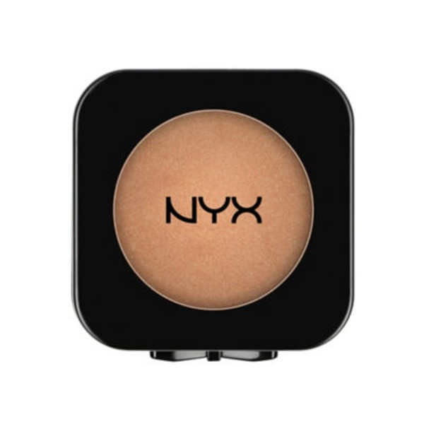 Nyx Nude'tude High Definition Blush