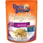 Uncle Ben's Jasmine Ready Rice, 8.5 oz
