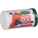 Old Orchard® Berry Blend Juice 100% Juice Frozen Concentrate 12 fl. oz. Plastic Can