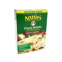 Annie's Homegrown Classic Alfredo Skillet Dinners