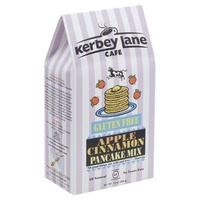 Kerbey Lane Cafe Gluten Free Apple Cinnamon Pancake Mix
