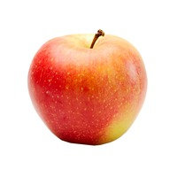 Royal Gala Apples, Large