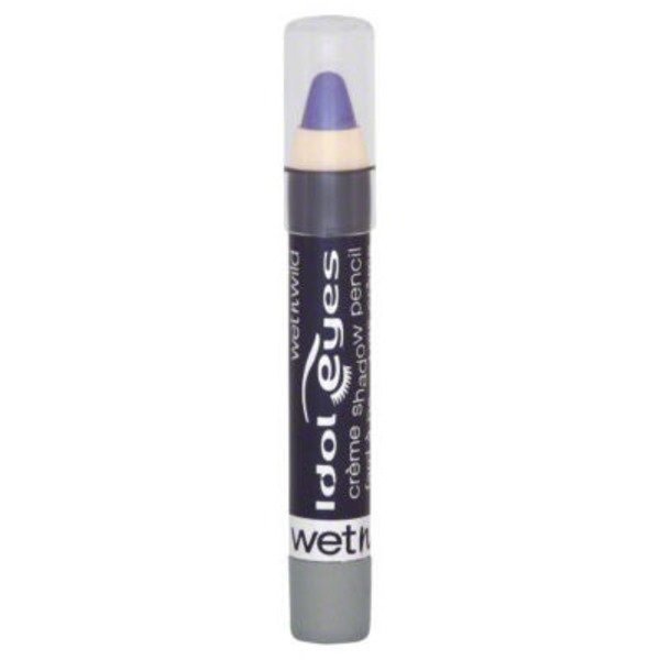 Wet n' Wild Creme Shadow Pencil -Techno 133