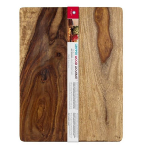 Architec Sheesham Gripper Wood Board