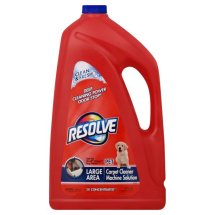 RESOLVE 2X Pet Concentrate, 60 Oz
